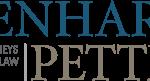 Richey Labs & Lenhart Pettit